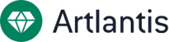 Authorised UK Artlantis Reseller