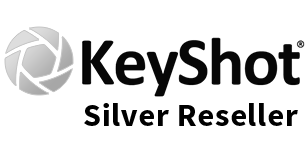 KeyShot Official UK Reseller