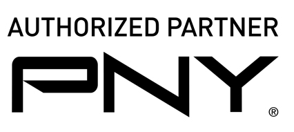 PNY Official UK Partner