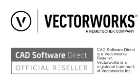 Vectorworks Official UK Reseller