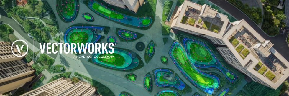Buy Vectorworks Landmark