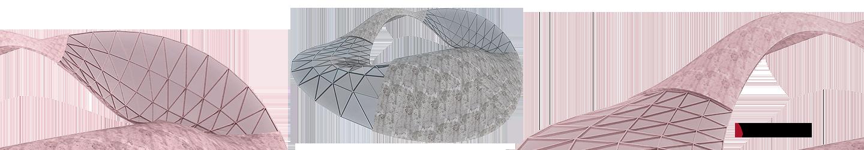 3D Modelling in Allplan