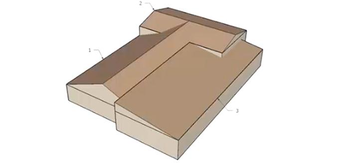 BuildingMaker Service