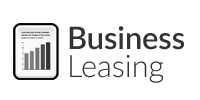 Business Leasing