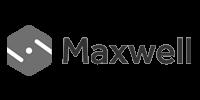 Maxwell Render Reseller
