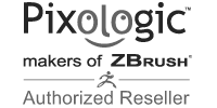 ZBrush Reseller