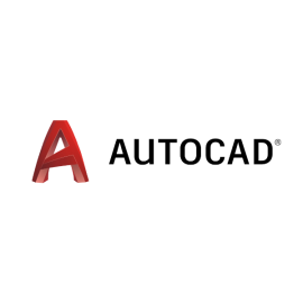 Autodesk AutoCAD 2020 Multi User Annual Subscription