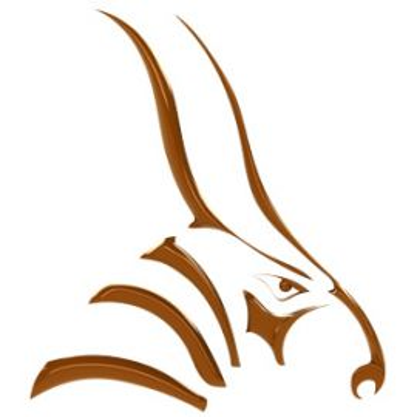 Bongo 2.0 for Rhino 3D