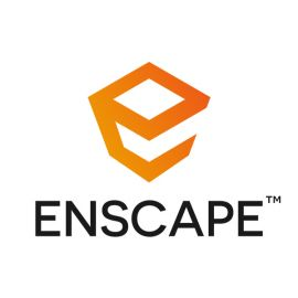 Enscape - 1 Year Licence