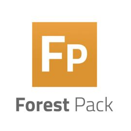 iToo Forest Pack Pro