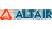 Altair Engineering Official UK Reseller