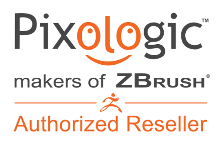 Pixologic Official UK Reseller