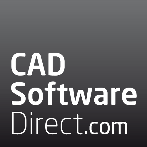 CAD Software Direct