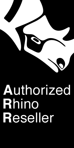 CAD Software Direct - UK Authorised Rhino Reseller